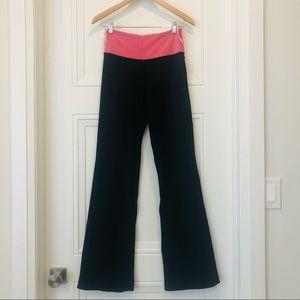 🛍Lululemon High-waisted Yoga Pants - TALL